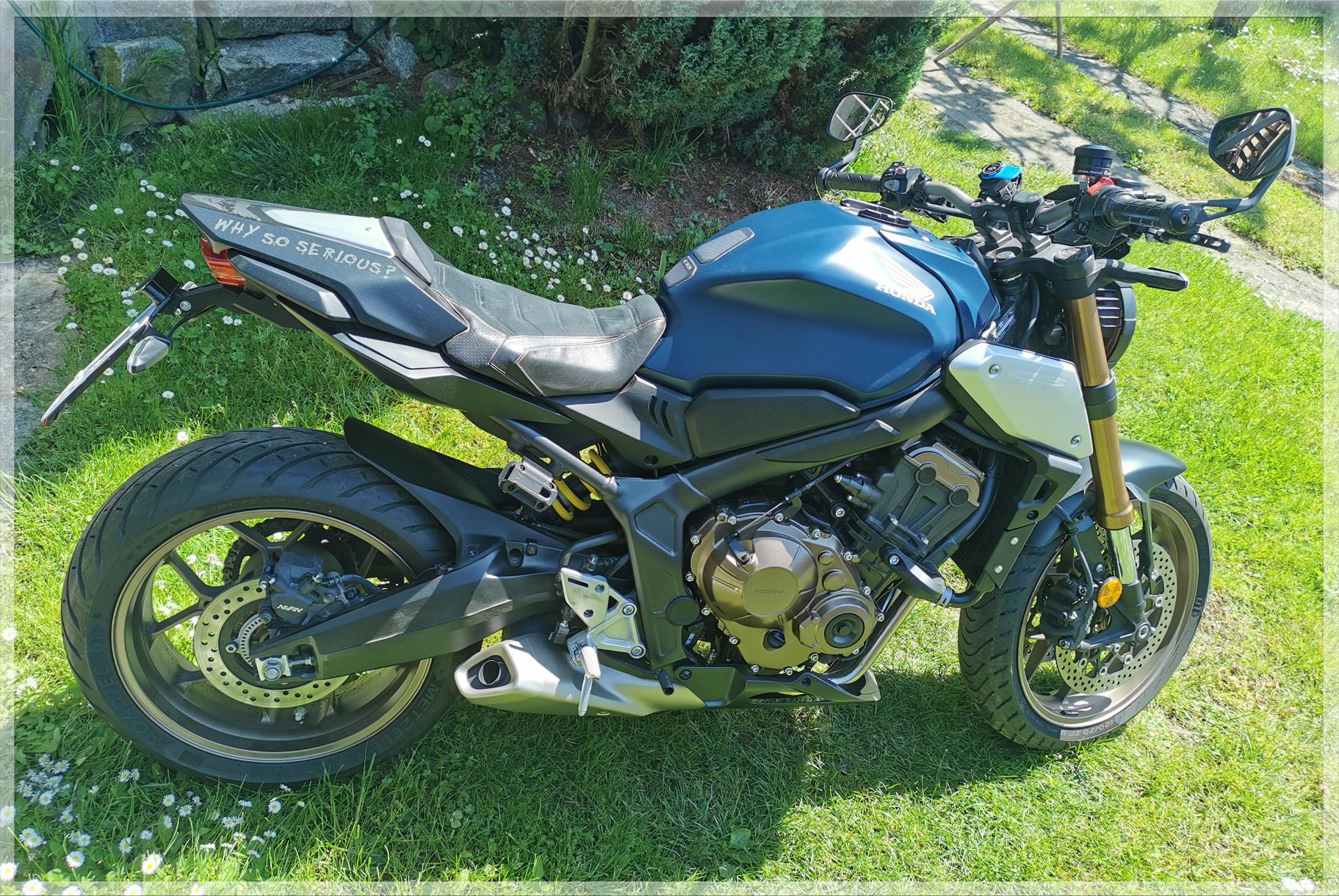 Honda CB650R.jpg