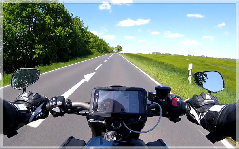 Honda CB650R Tour.jpg
