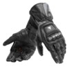 Dainese Steel-Pro-Gloves-Black Anthracite.png