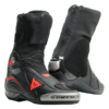 Dainese Axial-D1-Air-Boots.png