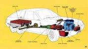 briggs-stratton-hybrid-concept.jpg
