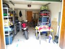 Garage Pre-Cleanup.jpg