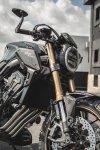 20.03.25_Honda-Garage-Dreams_V4-68-683x1024.jpg