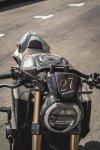 20.03.25_Honda-Garage-Dreams_V4-77-683x1024.jpg
